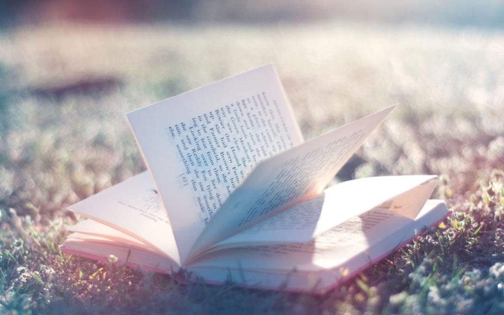 Фонд начинает новый проект: «Издание книги «Я выбираю жизнь»